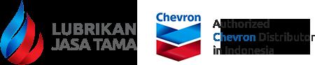 lubrikan-jasa-tama-authorized-chevron-distributor-in-indonesia {focus_keyword} Footer lubrikan jasa tama authorized chevron distributor in indonesia2