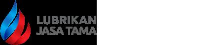 lubrikan-jasa-tama-authorized-chevron-distributor-in-indonesia